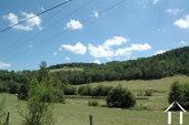 Vakantie domein op 23 ha. mogelijkh. 100  vac.huizen erbij. Ref # GVS4850C foto 15