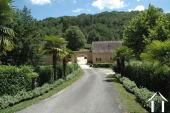 Vakantie domein op 23 ha. mogelijkh. 100  vac.huizen erbij. Ref # GVS4850C foto 14