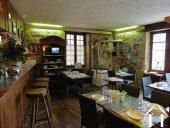 B&B, Herberg met Restaurant, Bar verg. IV tuin in Périgord  Ref # GVS4948C foto 6