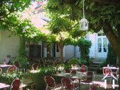 B&B, Herberg met Restaurant, Bar verg. IV tuin in Périgord  Ref # GVS4948C foto 2