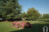 Potentieel Domein14 ha.vijver, bron,beek, zwemb.tennis,mgolf Ref # GVS4893C foto 23