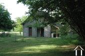 Potentieel Domein14 ha.vijver, bron,beek, zwemb.tennis,mgolf Ref # GVS4893C foto 16