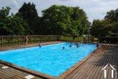 Potentieel Domein14 ha.vijver, bron,beek, zwemb.tennis,mgolf Ref # GVS4893C foto 2