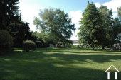 Potentieel Domein14 ha.vijver, bron,beek, zwemb.tennis,mgolf Ref # GVS4893C foto 24