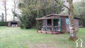 Potentieel Domein14 ha.vijver, bron,beek, zwemb.tennis,mgolf Ref # GVS4893C foto 25