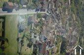 Mooi Herenhuis met 3 appartementen te renoveren in dorp. Ref # GVS4956C foto 12
