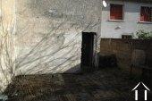 Mooi Herenhuis met 3 appartementen te renoveren in dorp. Ref # GVS4956C foto 13