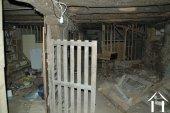 Mooi Herenhuis met 3 appartementen te renoveren in dorp. Ref # GVS4956C foto 11