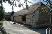 Potentieel Domein14 ha.vijver, bron,beek, zwemb.tennis,mgolf Ref # GVS4893C foto 7