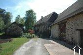 Potentieel Domein14 ha.vijver, bron,beek, zwemb.tennis,mgolf Ref # GVS4893C foto 3