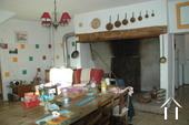 Creer je eigen B&B in lieflijk dorp in de Périgord-Dordogne. Ref # GVS4759C foto 2