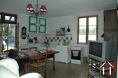 Creer je eigen B&B in lieflijk dorp in de Périgord-Dordogne. Ref # GVS4759C foto 7