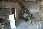 Creer je eigen B&B in lieflijk dorp in de Périgord-Dordogne. Ref # GVS4759C foto 12