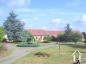 Potentieel Domein14 ha.vijver, bron,beek, zwemb.tennis,mgolf Ref # GVS4893C foto 9