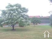 Potentieel Domein14 ha.vijver, bron,beek, zwemb.tennis,mgolf Ref # GVS4893C foto 20