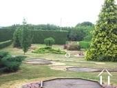 Potentieel Domein14 ha.vijver, bron,beek, zwemb.tennis,mgolf Ref # GVS4893C foto 6