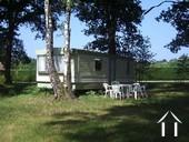 Potentieel Domein14 ha.vijver, bron,beek, zwemb.tennis,mgolf Ref # GVS4893C foto 26