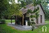 Potentieel Domein14 ha.vijver, bron,beek, zwemb.tennis,mgolf Ref # GVS4893C foto 18