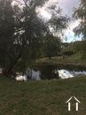 Potentieel Domein14 ha.vijver, bron,beek, zwemb.tennis,mgolf Ref # GVS4893C foto 31