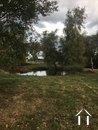 Potentieel Domein14 ha.vijver, bron,beek, zwemb.tennis,mgolf Ref # GVS4893C foto 32