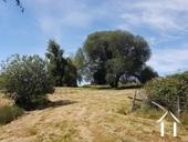 Potentieel Domein14 ha.vijver, bron,beek, zwemb.tennis,mgolf Ref # GVS4893C foto 8