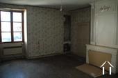 Mooi Herenhuis met 3 appartementen te renoveren in dorp. Ref # GVS4956C foto 18