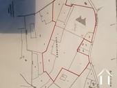 Potentieel Domein14 ha.vijver, bron,beek, zwemb.tennis,mgolf Ref # GVS4893C foto 34