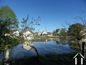 Ensemble met huis, gite en zwembad Ref # Li403 foto 29