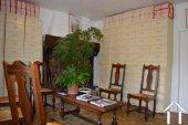 Te renoven huis met schuur Ref # Li454 foto 4