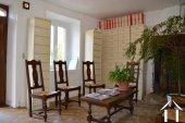 Te renoven huis met schuur Ref # Li454 foto 3