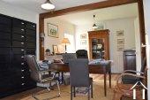 Te renoven huis met schuur Ref # Li454 foto 5