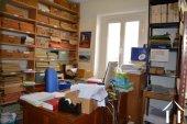 Te renoven huis met schuur Ref # Li454 foto 7