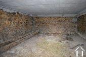 Te renoven huis met schuur Ref # Li454 foto 12