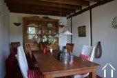 Goed gerenoveerd huis aan een meer Ref # Li547 foto 13
