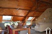 Goed gerenoveerd huis aan een meer Ref # Li547 foto 50