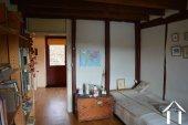 Goed gerenoveerd huis aan een meer Ref # Li547 foto 27