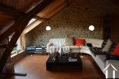 Goed gerenoveerd huis aan een meer Ref # Li547 foto 55