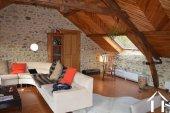 Goed gerenoveerd huis aan een meer Ref # Li547 foto 57