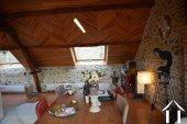 Goed gerenoveerd huis aan een meer Ref # Li547 foto 54