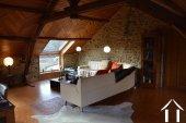 Goed gerenoveerd huis aan een meer Ref # Li547 foto 58