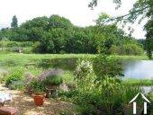 Goed gerenoveerd huis aan een meer Ref # Li547 foto 66