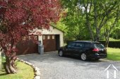 Gelijkvloerse bungalow met dubbele garage Ref # Li551 foto 34