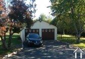 Gelijkvloerse bungalow met dubbele garage Ref # Li551 foto 33