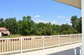 Ruim huis met groot balkon Ref # Li570 foto 25