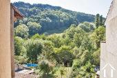 Dorps huis 80m2 met tuin Ref # MP9031 foto 9