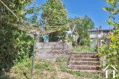 Dorps huis 80m2 met tuin Ref # MP9031 foto 24
