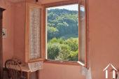 Dorps huis 80m2 met tuin Ref # MP9031 foto 6