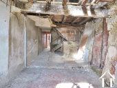 Dorpshuis met een totaal van 225 m2 geheel te renoveren Ref # MP9041 foto 6