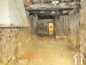 Dorpshuis met een totaal van 225 m2 geheel te renoveren Ref # MP9041 foto 33