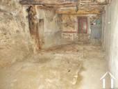 Dorpshuis met een totaal van 225 m2 geheel te renoveren Ref # MP9041 foto 24